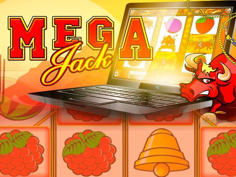 lotto jackpot europas