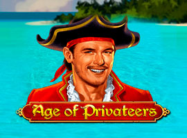 img_cont_age-of-privateers__270x200