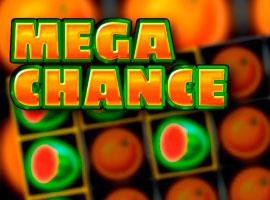 img_cont_mega-chance__270x200