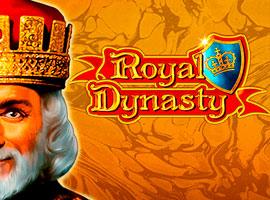 img_cont_royaldynasty__270x200