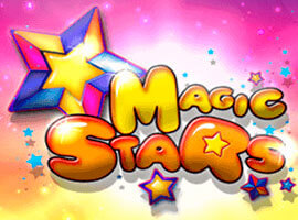 magic-stars-wazdan__MIN_270х200