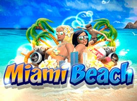 miami-beach__MIN_270х200