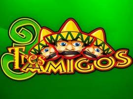 23_Tres-Amigos__MIN_270х200