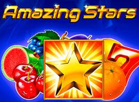 img_cont_amazing-stars_270x200
