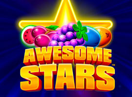 Interessantes über den Slot Awesome Stars