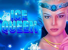 Ice Queen Slot Übersicht