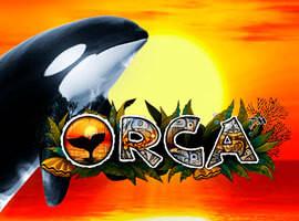 Der Slot Orca: Spielreview