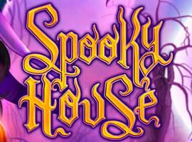 Spooky House Slot Im Überblick