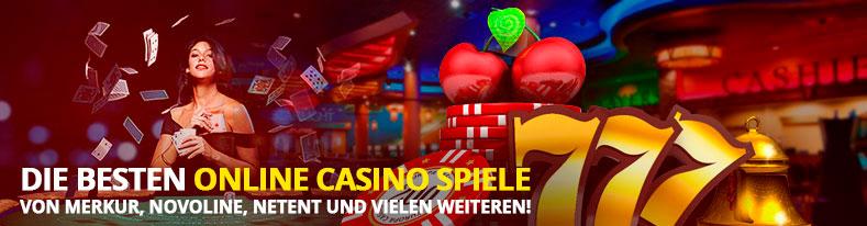 berufsspieler roulette system