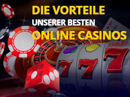 take 5 casino slots on facebook