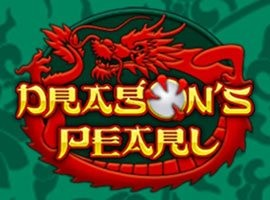 Dargon`s Pearl Slots Review