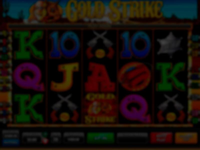 Machine learning blackjack