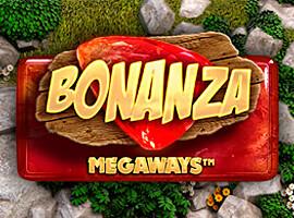 Der Bonanza Slot